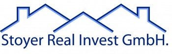 Stoyer Real Invest GmbH.